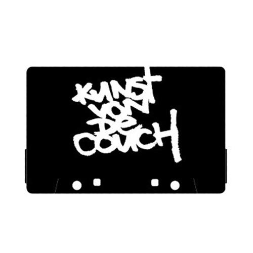 Kunst von de Couch's avatar