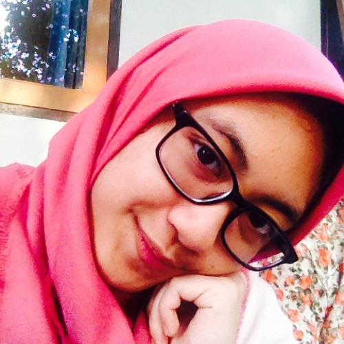 primaprmth's avatar