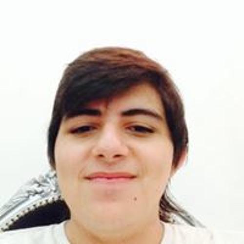Daniel Gonzalez Arevalo's avatar