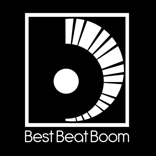 BestBeatBoom Channel's avatar