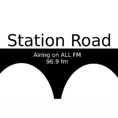 Station Road's avatar