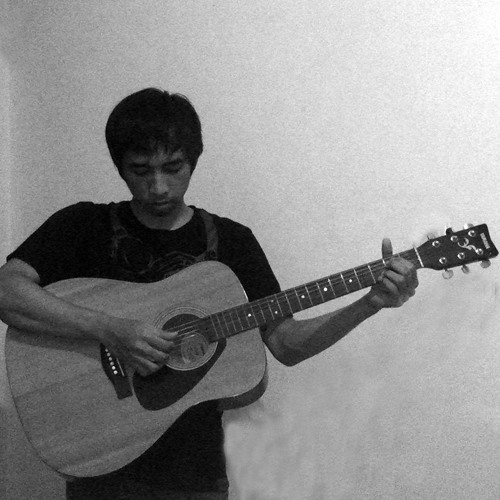 Faris Arifiansyah's avatar