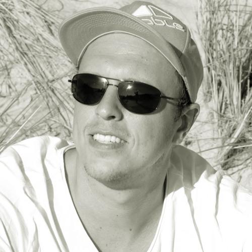 andreas.koller's avatar