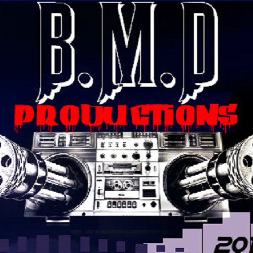 BMD Productions's avatar