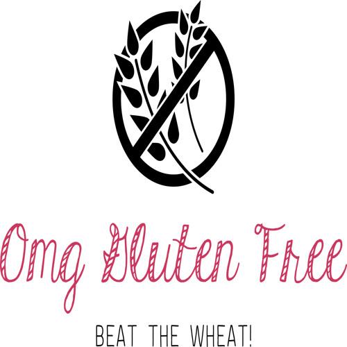 OMG Gluten Free Podcast's avatar