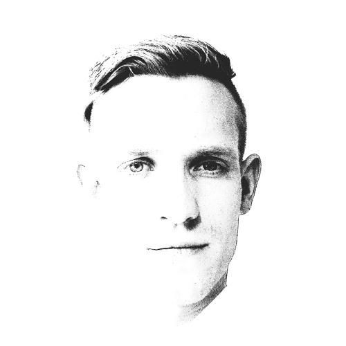 von Damason's avatar