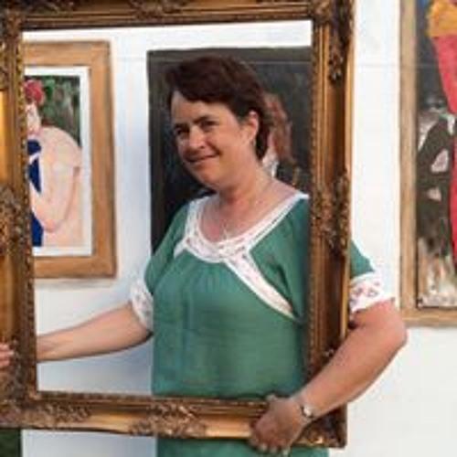 Holly Stigen's avatar