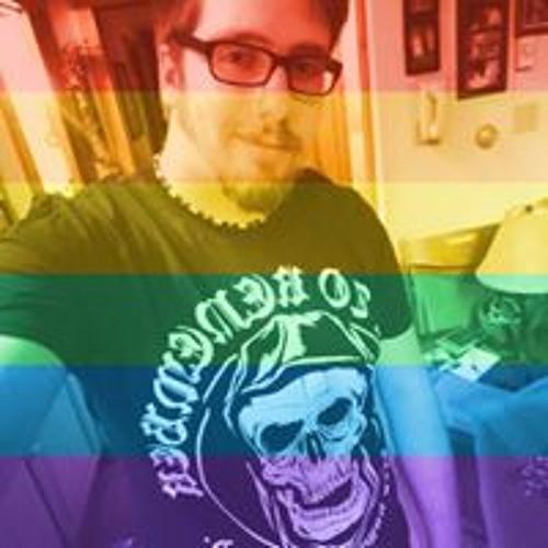 Mick Tillson's avatar