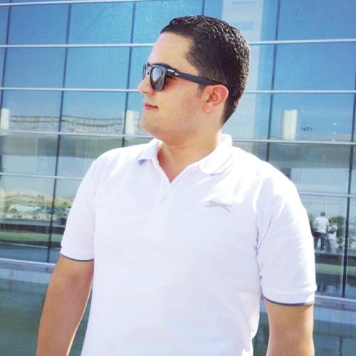 Mohammed Khaiyal's avatar