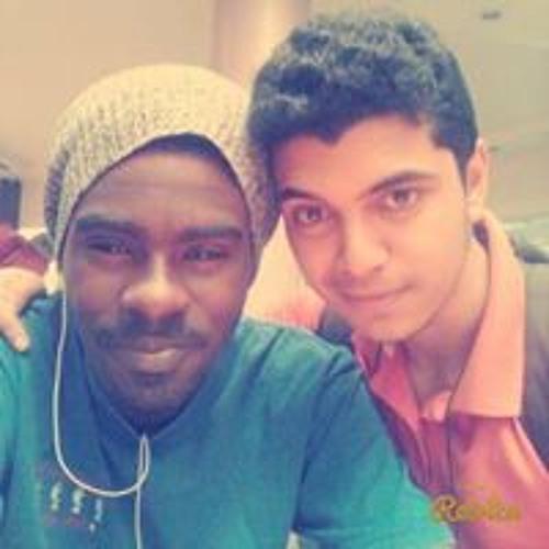 Mohamed Ben Dhieb's avatar