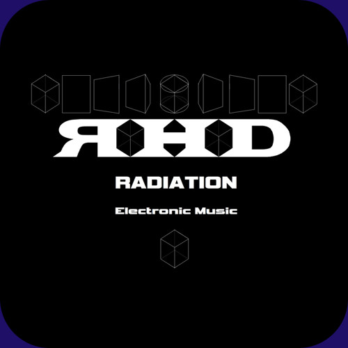 Radiation [RHD]'s avatar