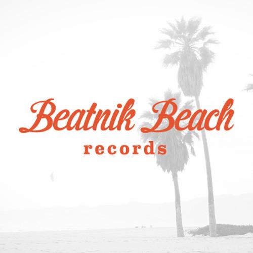 Beatnik Beach Records's avatar