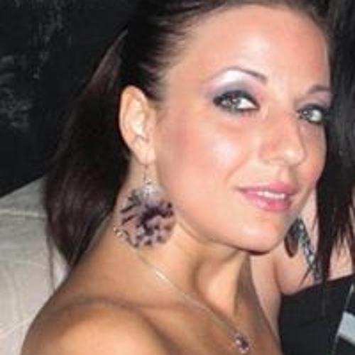 Sonia Hainova's avatar