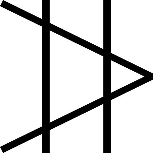 c4se's avatar