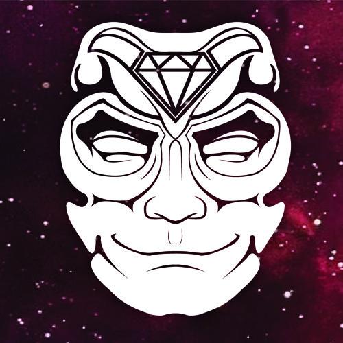 Daimoon's avatar