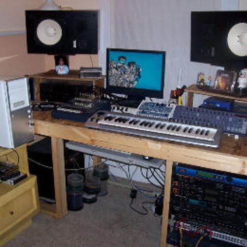 Catalpa Empire Recordings's avatar