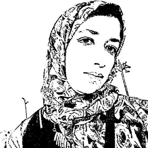 Dina Moharram's avatar
