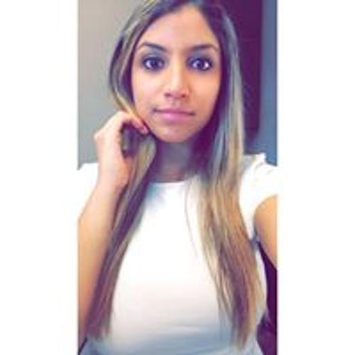 Tania Mash's avatar