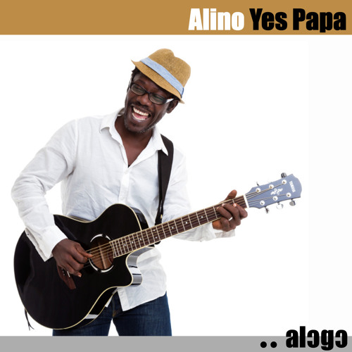 Alino Yes Papa's avatar