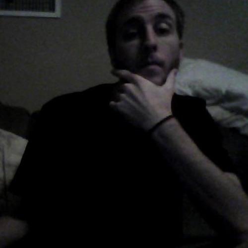 Trent Rogalski's avatar