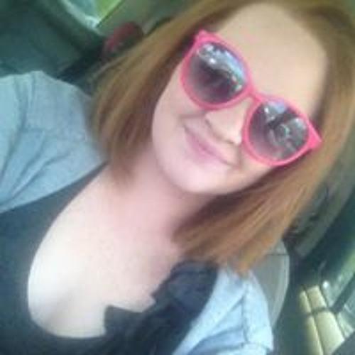 Crystal Hill's avatar