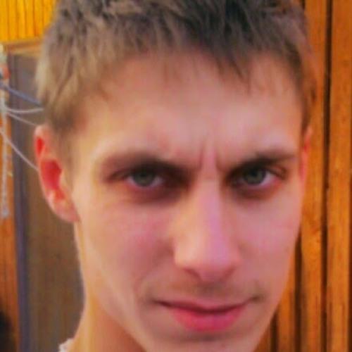 ufo_log_020's avatar