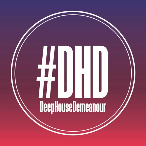 DeepHouseDemeanour's avatar