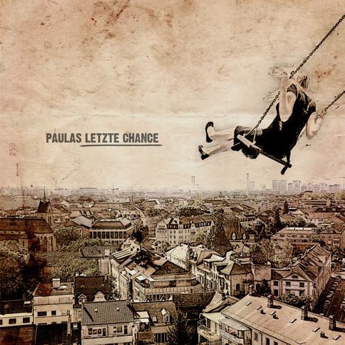 paulas letzte chance's avatar