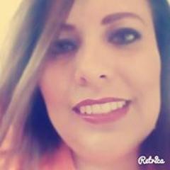 Domicelle Borges