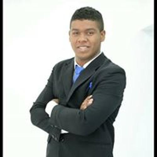 Kassio Henrique's avatar