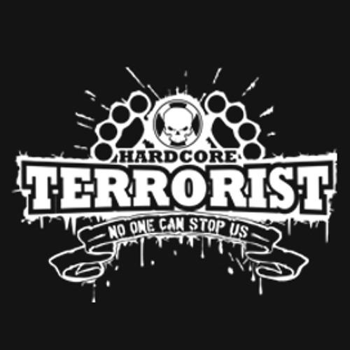 Hardcore Terrorist's avatar