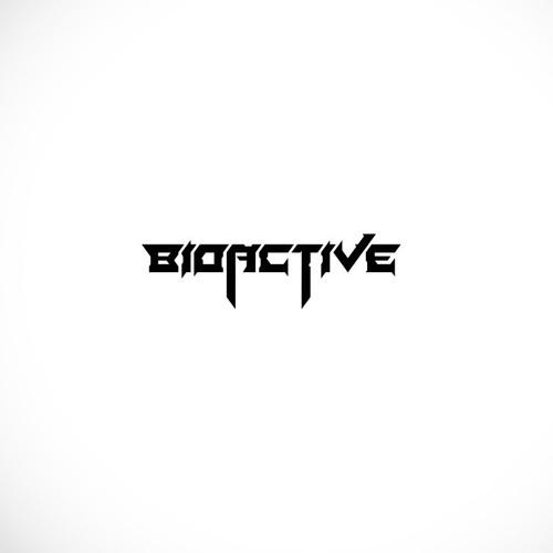 Bioactive's avatar