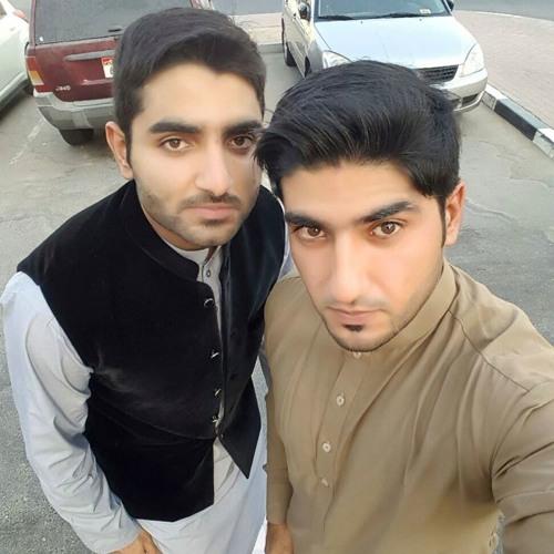 Adeel Chaudhry's avatar