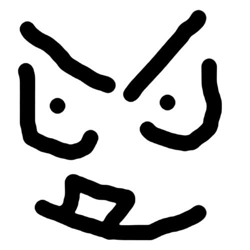 Hatbocs's avatar