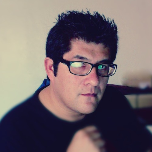Daedalic Dawnseeker's avatar