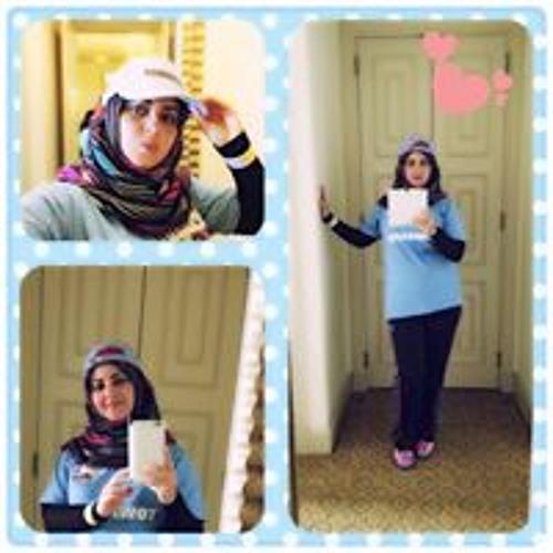 Hanan Anwar's avatar