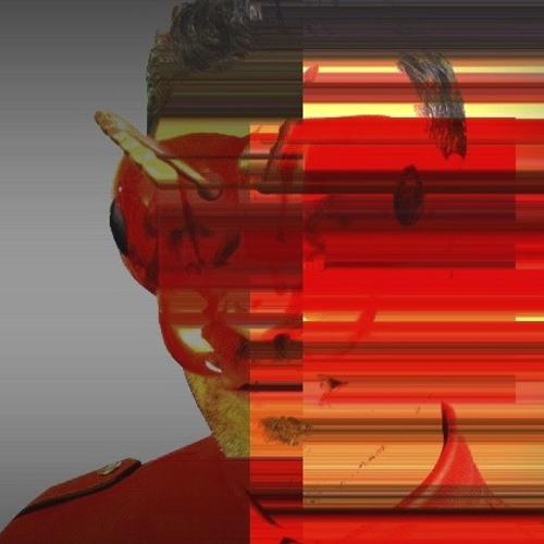 antfactor's avatar