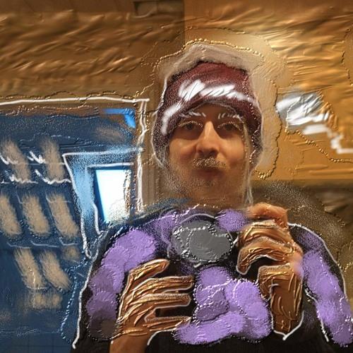 spacebabe77's avatar