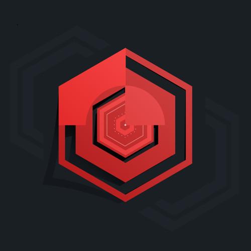 Teknerium's avatar