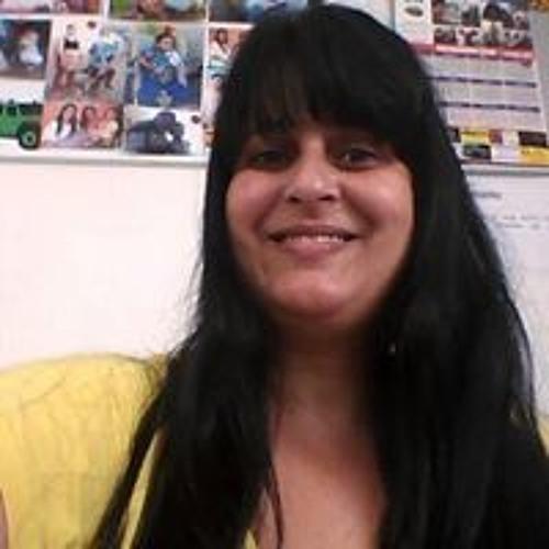 Elizabeth Lima's avatar
