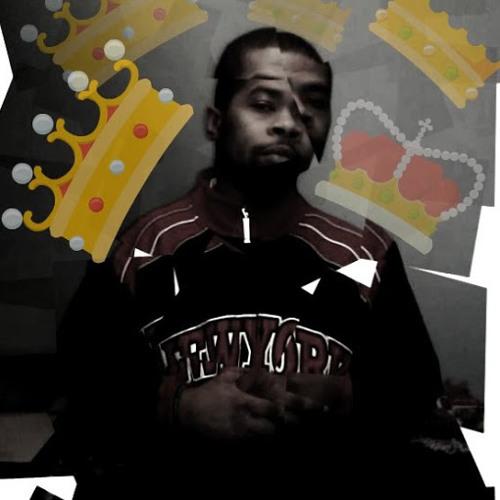A Lyric's avatar