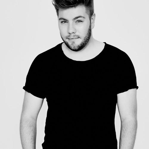 Alex Bohlen's avatar