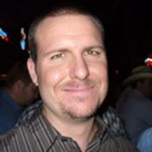 Casey Bassett's avatar
