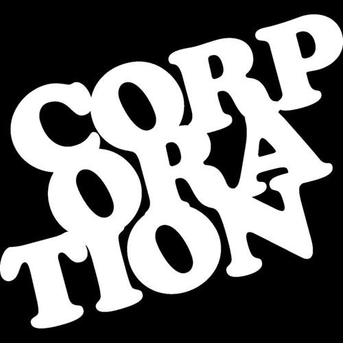 ©ORPO®ATION's avatar