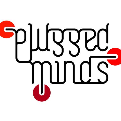 PLUGGEDMINDS's avatar