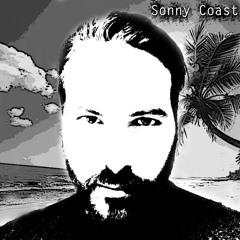 Sonny Coast