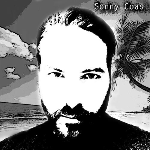 Sonny Coast's avatar