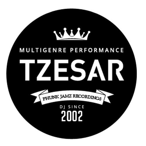 TZESAR's avatar