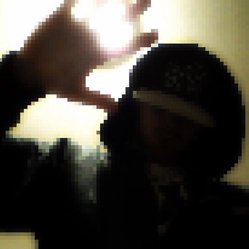 RanSak's avatar
