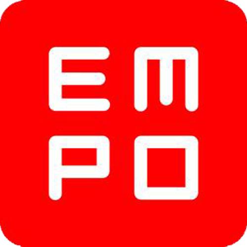 EMPO Social Media's avatar